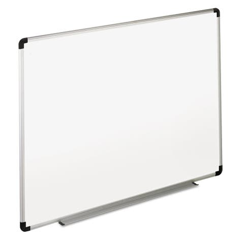 Universal Dry Erase Board