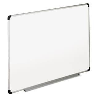 Universal Dry Erase Board, Melamine