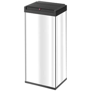 Hailo Big Box 60 Liter/13 Gallon Swing|https://ak1.ostkcdn.com/images/products/10151881/P17280867.jpg?impolicy=medium