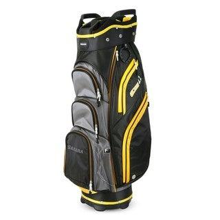 Gobi Golf Cart Bag