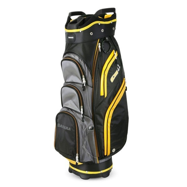 Gobi Golf Cart Bag