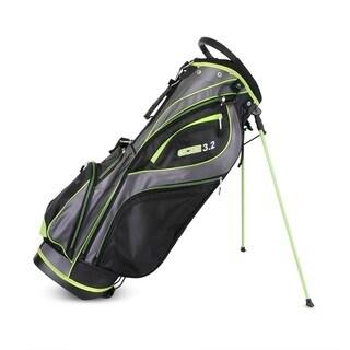 Gobi Golf Stand Bag