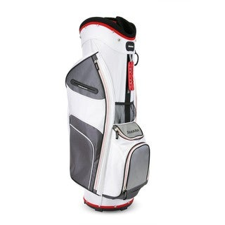Baja Lite Golf Cart Bag