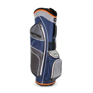 Baja Lite Golf Cart Bag