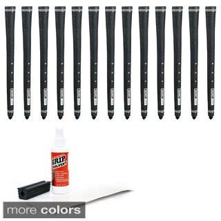 Boccieri Golf Secret 13-piece Grip Kits