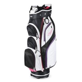 iBella Obsession Golf Cart Bag