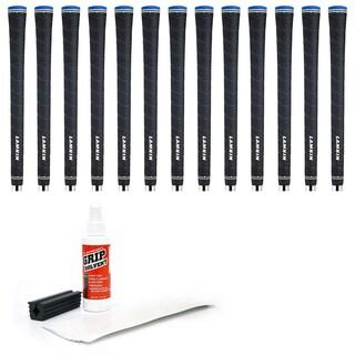 Lamkin Utx Wrap 13-piece Golf Grip Kits