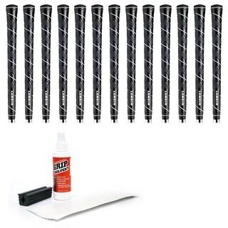 Lamkin Wrap-Tech 13-piece Grip Kits
