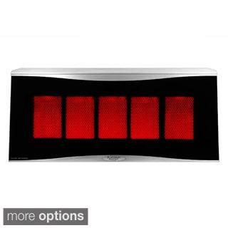 Platinum Smart-Heat Gas Heater 500 Series