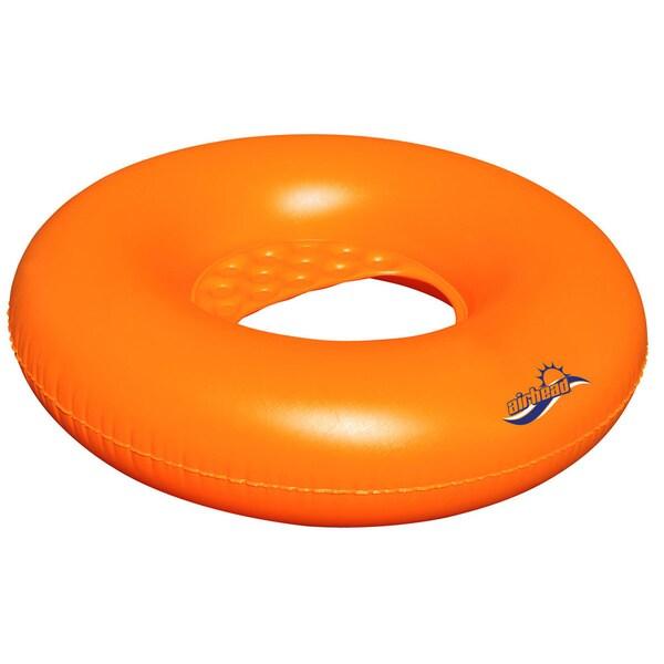Airhead Designer Series Tangerine Tube