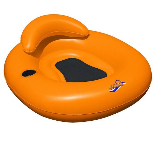 Airhead Designer Series Tangerine Float