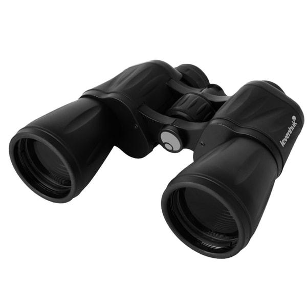 Levenhuk Atom 20x50 Binoculars