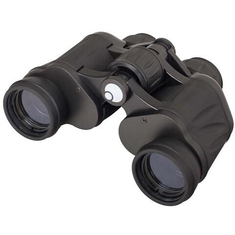 Levenhuk Atom 7x35 Binoculars