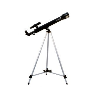 Levenhuk Skyline 50x600 AZ Kids Telescope