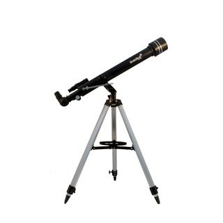 Levenhuk Skyline 60x700 AZ Kids Telescope|https://ak1.ostkcdn.com/images/products/10152204/P17281841.jpg?_ostk_perf_=percv&impolicy=medium