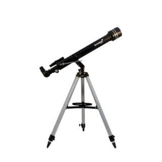 Levenhuk Skyline 60x700 AZ Kids Telescope|https://ak1.ostkcdn.com/images/products/10152204/P17281841.jpg?impolicy=medium