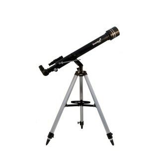 Levenhuk Skyline 60x700 AZ Kids Telescope