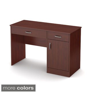 South Shore Axess Small Desk