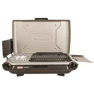 Camp Propane Grill Stove|https://ak1.ostkcdn.com/images/products/10152341/P17282064.jpg?impolicy=medium