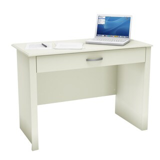 South Shore Work ID Desk