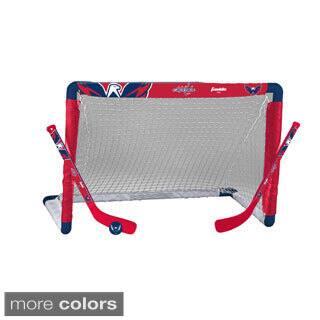 NHL Mini Hockey Set|https://ak1.ostkcdn.com/images/products/10152479/P17282091.jpg?impolicy=medium