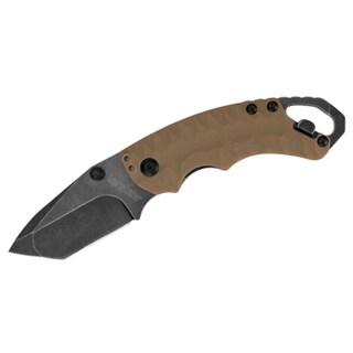 Kershaw 8750 Shuffle II Knife