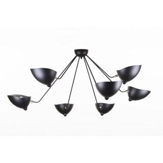 Hans Andersen Home Kalmar Ceiling Lamp