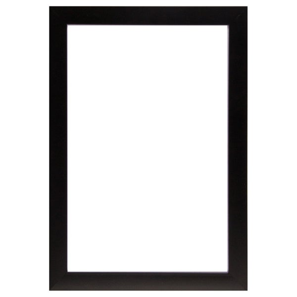 Shop Simply Poly Posterframe (11 x 17 inches) - Free Shipping On ...