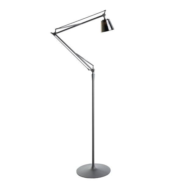 Hans Andersen Home Otta Floor lamp