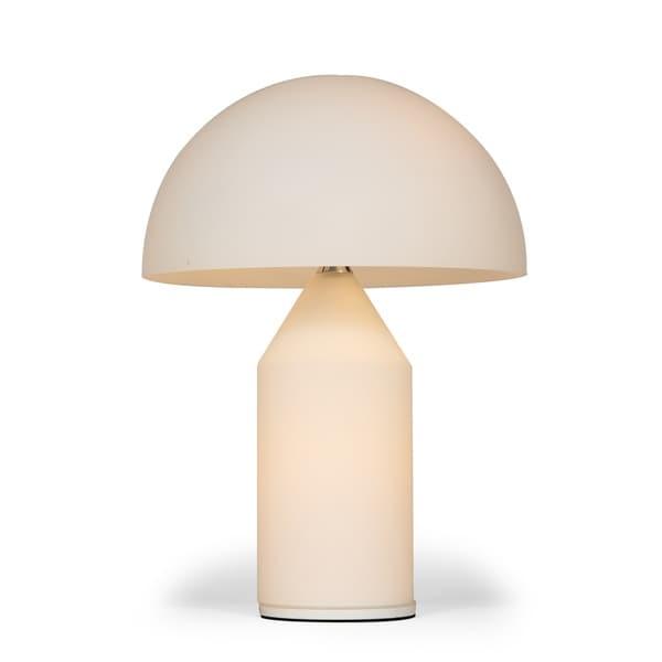 Hans Andersen Home Apollo Table Lamp