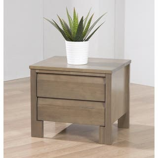Alsa Grey 2-drawer Nightstand https://ak1.ostkcdn.com/images/products/10154068/P17283718.jpg?impolicy=medium