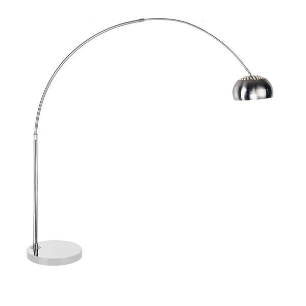 Hans Andersen Home Arch City Floor Lamp