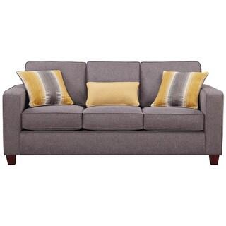 Shop Art Van Maxwell Sleeper Sofa Free Shipping Today