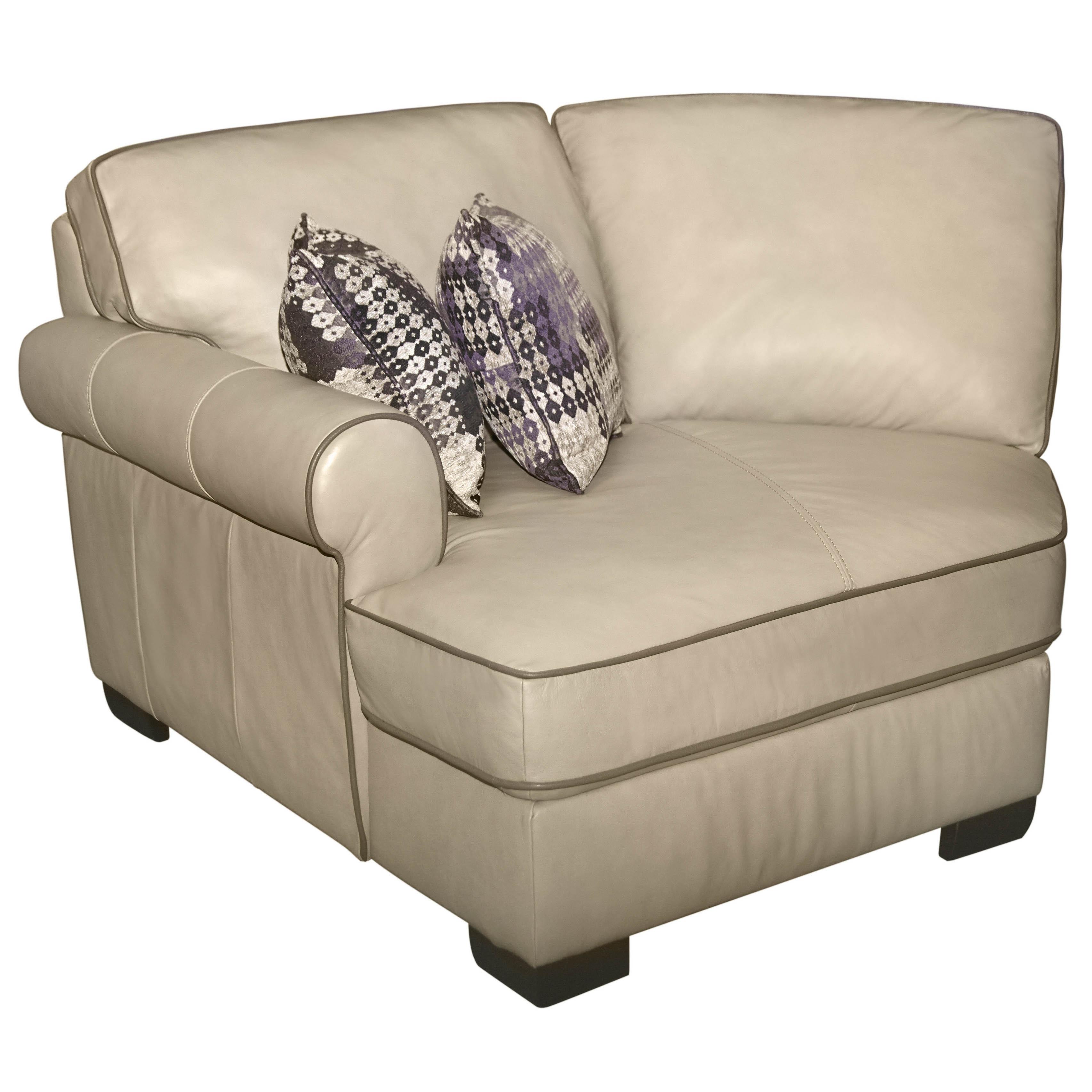 Amazing Art Van Coco 3 Piece Sectional Beatyapartments Chair Design Images Beatyapartmentscom