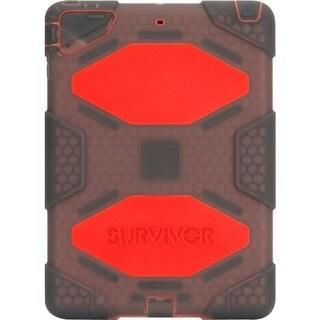 Griffin Survivor All-Terrain for iPad Air