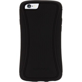 Griffin Survivor Slim For iPhone 6/6S