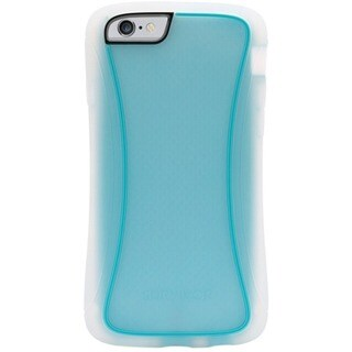 Griffin Survivor Slim for iPhone 6