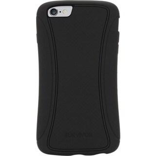 Incipio Survivor Slim for iPhone 6 Plus