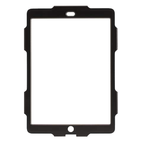 Griffin Screen protector Black