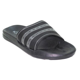 72cc612e2489 Shop Blue Men`s M-Clifford Sandals - On Sale - Free Shipping On Orders Over   45 - Overstock - 10154995