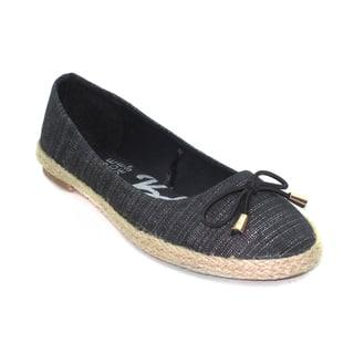 8f716159241fe Black Blue Women s Shoes
