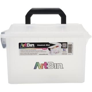 ArtBin Mini Sidekick9.625inLx7inHx4.5inD