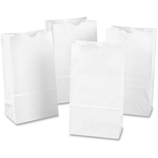 Pacon Rainbow Bag (Pack of 100)