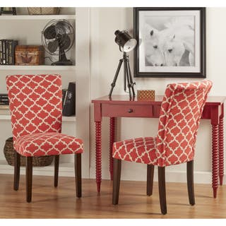 Red Dining Room Amp Bar Furniture For Less Overstock