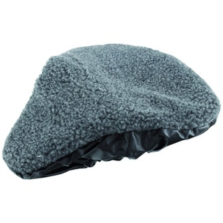 Ventura 2-in-1 Fur Seat Cover