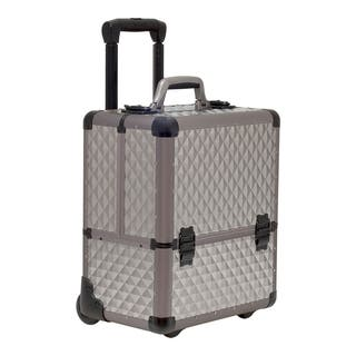 Sunrise Trolley Makeup Case https://ak1.ostkcdn.com/images/products/10156268/P17285543.jpg?impolicy=medium