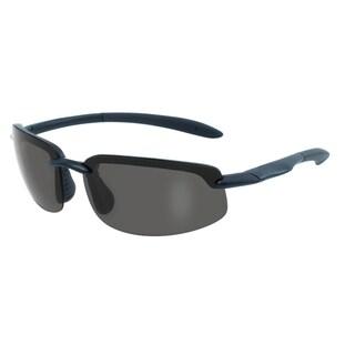 Ty-Phoon Gr Plastic Sport Sunglasses