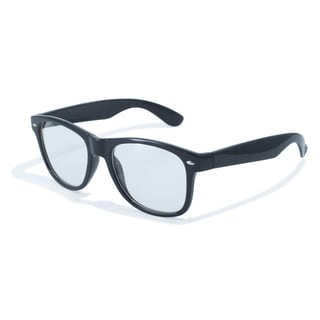 Swag HPSTR C Men's Plastic Sunglasses