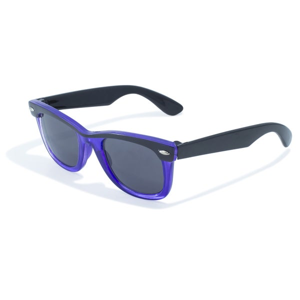 e88606244 Shop Swag HPSTR 4 Women's Sunglasses - Free Shipping On Orders Over ...