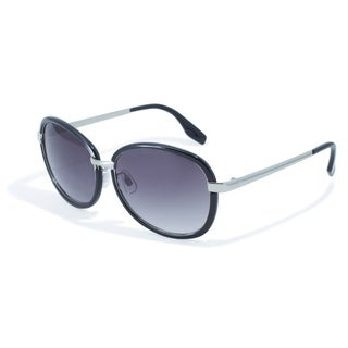 Swag Coast Women's Plastic Sunglasses